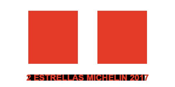 estrellas-michelin-maralba