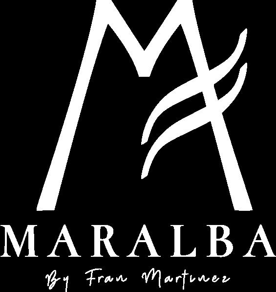 logo-maralba-white
