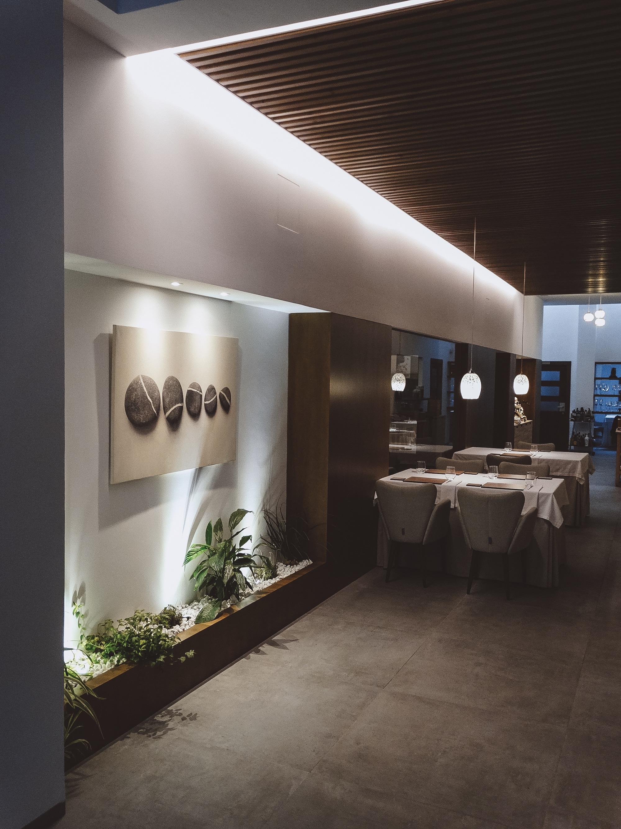 maralba-restaurante-01