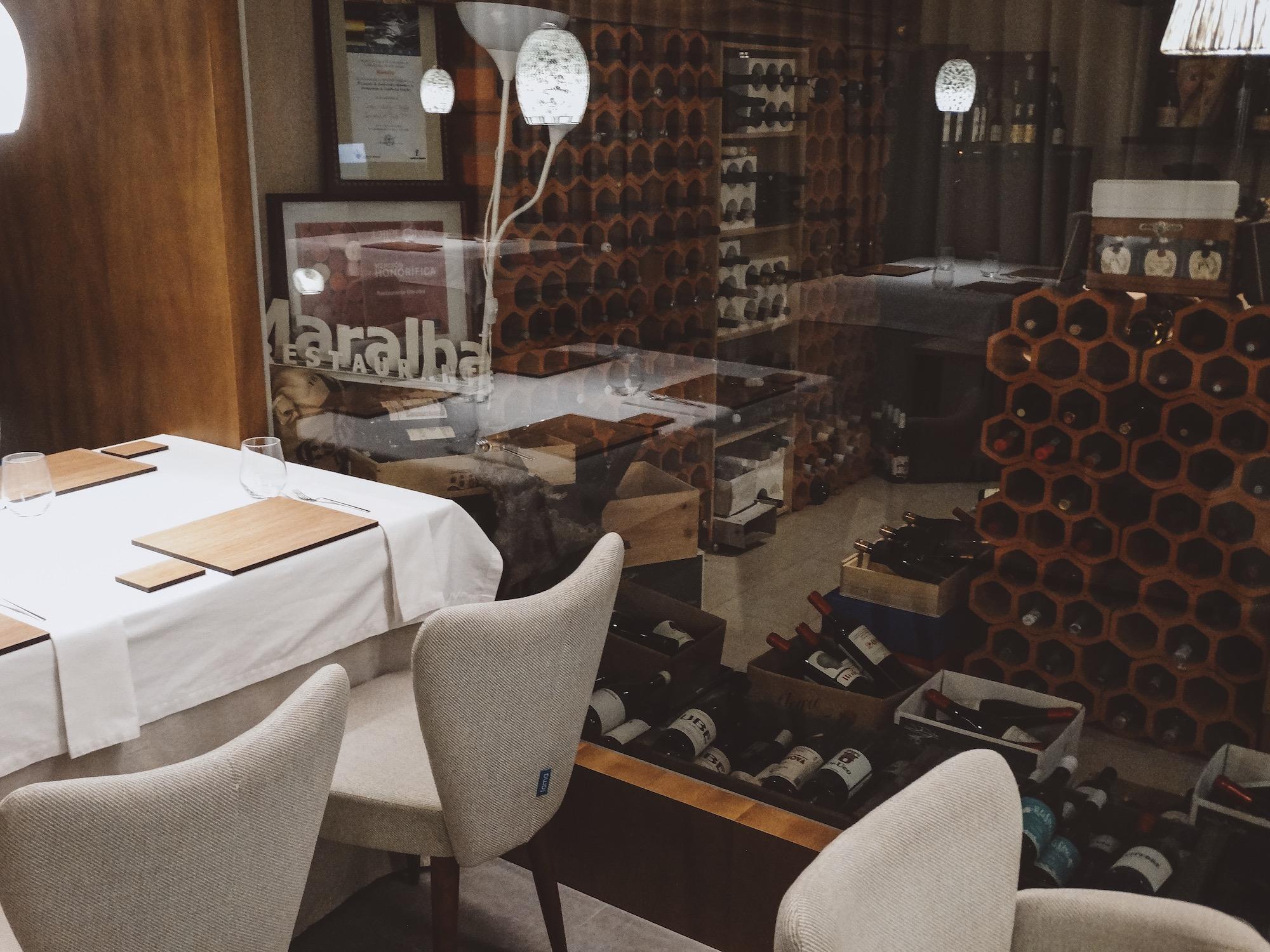 maralba-restaurante-04