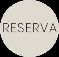 reserva-maralba